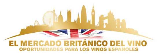 Tecnovino vinos espanioles en el mercado britanico