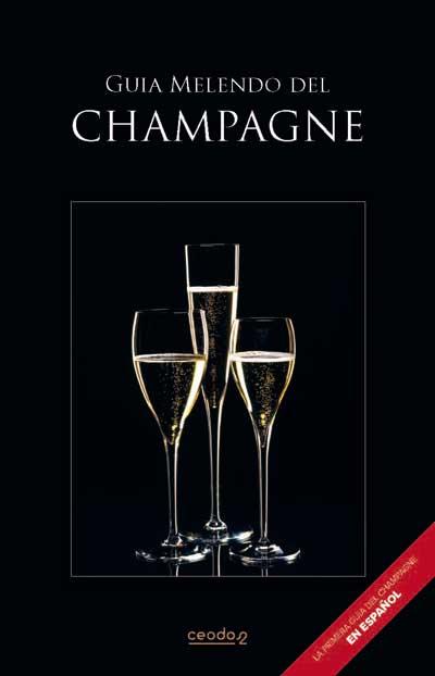 Tecnovino Guia Melendo del Champagne