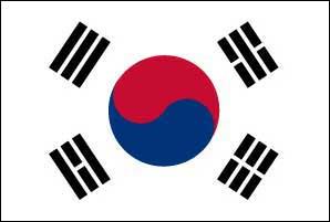 Tecnovino-Japon-importa-vino-Corea-del-Sur