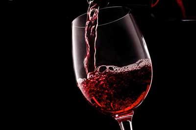 Tecnovino PVPP Ensis vino