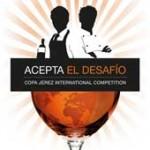 La VIII Copa Jerez busca al chef y sumiller que represente a España en la competición internacional