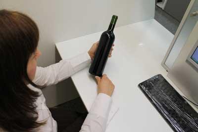 Tecnovino proyectos de innovacion vitivinicola