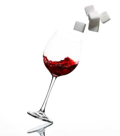 La medicina pública las recetas el alcoholismo
