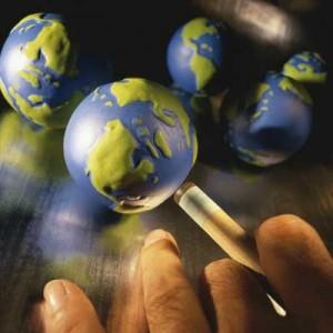 Tecnovino III Foro Mundial de Cooperativas Vitivinicolas internacional