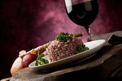 Tecnovino III Foro Mundial de Cooperativas Vitivinicolas vino salud