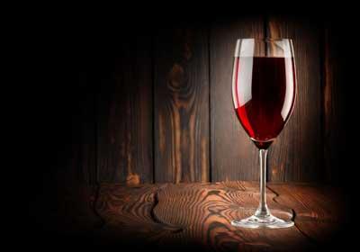 Tecnovino cantidad de vino exportaciones Espana