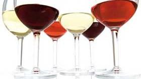 Los dominios .vin y .wine o la primera etapa de un chantaje mundial organizado