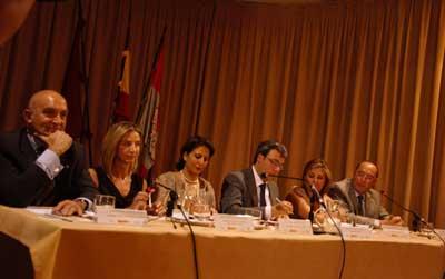 Tecnovino Acevin Secretaria Estado