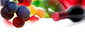 La interprofesional del vino bajo el punto de mira del CECRV