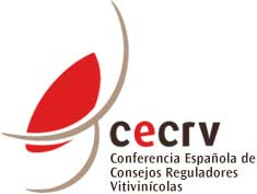 Tecnovino CECRV logo