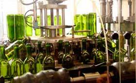 Tecnovino Coop Agroalimentarias Magrama regular la oferta de vino