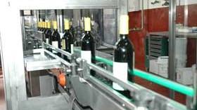 El 75% de las botellas de la DOP Cariñena se exporta