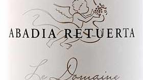 Abadía Retuerta presenta la tercera añada de su blanco LeDomaine 2013