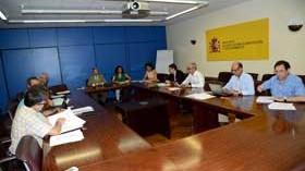 El Magrama impulsa un principio de acuerdo para constituir la Interprofesional del vino
