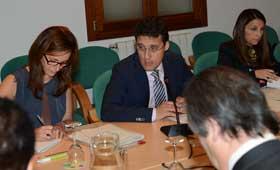 Tecnovino Magrama sector destilar 4 millones hl de vino