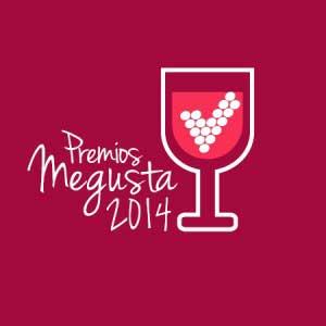 Tecnovino Me gusta 2014 premios del vino