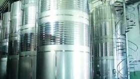 Cooperativas Agro-alimentarias rechaza los requisitos de la destilación obligatoria