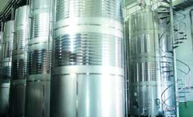 Tecnovino destilacion obligatoria cooperativas agroalimentarias