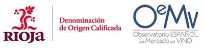 Tecnovino patronato del OeMv DOCa Rioja