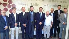 El Consejero de Agricultura de Cataluña asume la presidencia del ICSuro