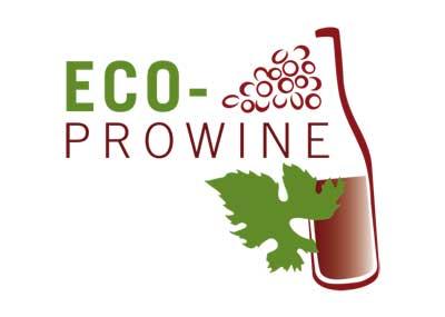 Tecnovino vino elaborado de forma sostenible Circe Eco Pro-Wine