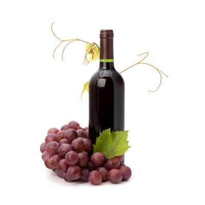 Tecnovino vino elaborado de forma sostenible Circe sello