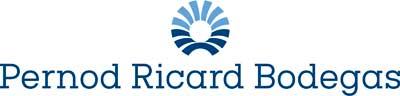 Tecnovino Pernod Ricard Bodegas logo