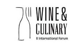 Vino y gastronomía, conceptos inseparables dentro del Wine & Culinary International Forum