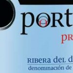 Portia Prima, un vino que refleja la esencia de Ribera de Duero