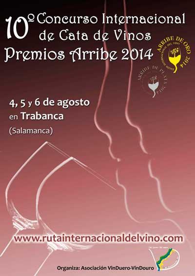 Tecnovino-Premios-Arribe-2014.jpg