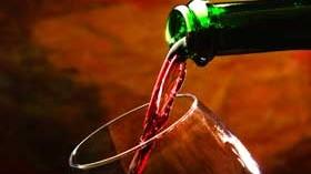 Reino Unido, Alemania y la República Checa reducen su gasto en vino