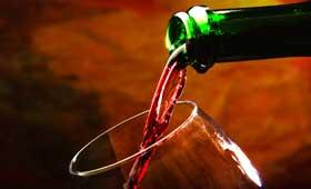 Tecnovino Reino Unido Alemania y la Republica Checa vino