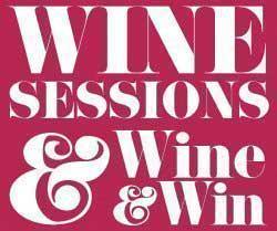 Tecnovino San Sebastian Gastronomika wine sessions