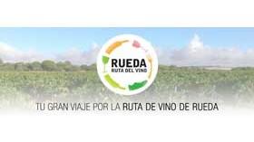 """Arranca la campaña """"Tu Gran Viaje por la Ruta del Vino de Rueda"""""""