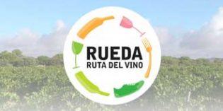 La Ruta del Vino de Rueda recuperará el patrimonio histórico del vino a través de la digitalización