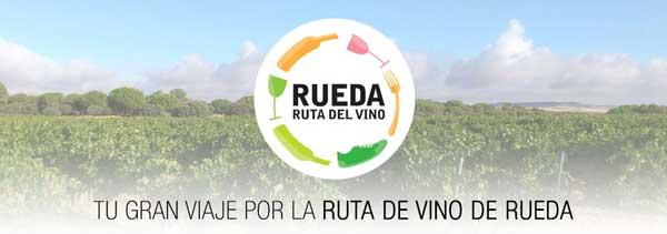 Tecnovino Tu Gran Viaje por la Ruta del Vino de Rueda