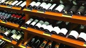 Recuperar el consumo interno de vino es el primer objetivo que se fija la Interprofesional