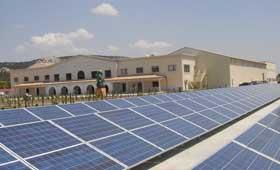 Tecnovino ecodiseno sostenibilidad Emina