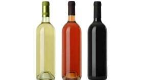 Descienden en volumen las exportaciones de vino de Argentina  y Chile