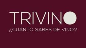 Trivino, el juego online sobre vino que nos pone a prueba