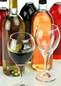 Tecnovino record para las exportaciones de vinos espanoles