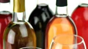 Las exportaciones españolas de vino siguen al alza
