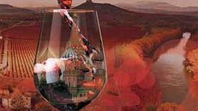 Los vinos de Rioja vuelan hacia Moscú