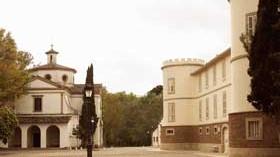 Un acuerdo deja en manos de Tomàs Cusiné la gestión de la bodega Castell del Remei