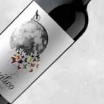 Lunático, el nuevo vino crianza de Casa de la Ermita
