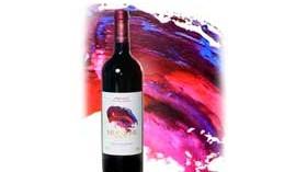Mussons Vins presenta su gama de productos en el Fòrum Gastronòmic