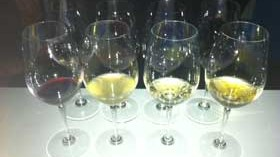 Seis momentos con sabor a vino en San Sebastian Gastronomika 2014