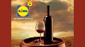 La campaña de vinos de Lidl y las bodegas: etapas de una crisis