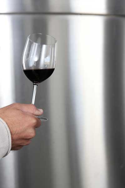 Tecnovino soluciones de higienizacion en la industria vitivinicola