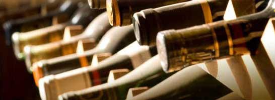 Tecnovino vino espanol cuota OEMV